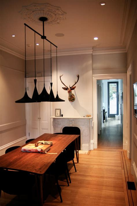 Hanging Lights For Dining Room Dining Room ~ loversiq
