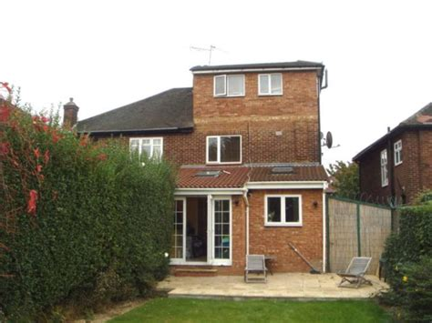 4 bedroom house for sale in london 4 bedroom detached house for sale in cotswold gardens