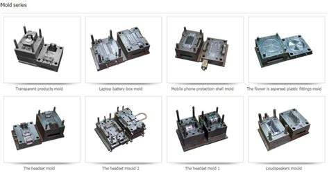 design and manufacturing of plastic injection mould injection mould die mould plastic product offer odm