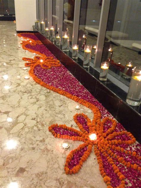 diwali home decorations 88 best rangoli images on pinterest rangoli ideas
