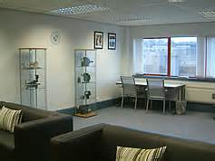 green room productions eyelights limited vision studios television and photographic studio bristol uk