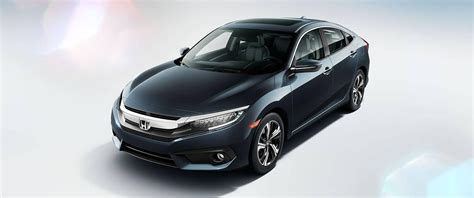 Cars That Hold Their Value Best by The Cars That Hold Their Value Best Are Honda Made