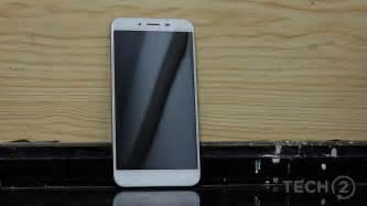 Zenfone 3 Max Asus Zenfone 3 Max 5 5 Review Build Great Battery