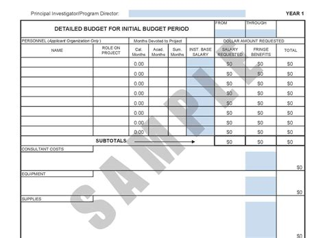 forms templates guides  office  grants  contracts