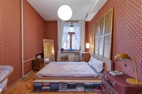 airbnb moscow 18 best moscow apartments luxury and cheap places to stay