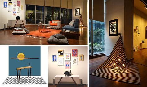 home furnishing design studio in delhi 7 quirky home decor stores in delhi we are going gaga over