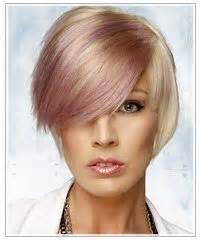 haircuts for diamond shaped faces 2014 hairstyles for diamond shaped face google search