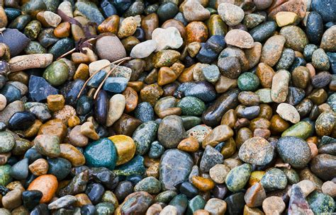 the pebble in my wet pebbles picture by friiskiwi for rocks 2 photography contest pxleyes com