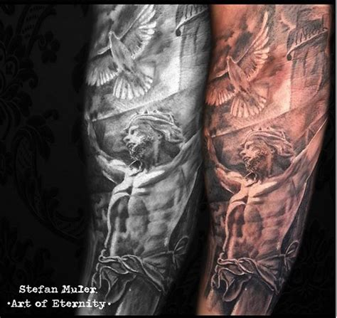 tattoo bilder von jesus tattoo cover up viersen art of eternity
