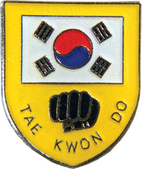 Dvd Martial Arts Alex Tao Iron And Power Meditation pin tae kwon do shield pin