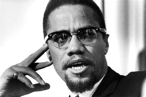 biography malcolm x news reality on the red carpet of the hottest grammy s