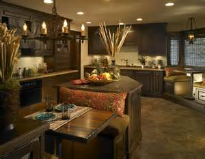 Most Efficient House Plans remodeling contractors central florida new kitchens