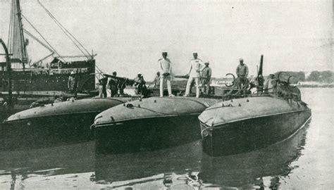 dell adriatico bologna regia marina la guerra in adriatico storia e memoria di
