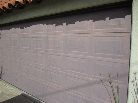Garage Door Radiant Barrier Garage Door Insulation Kit How To And Review Reach