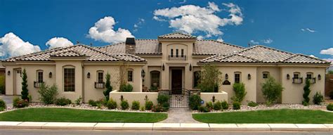 custom design homes nektc northeast kansas technical center