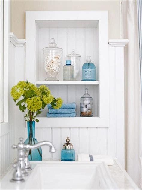 Ideas For Small Bathrooms On A Budget by Accesorios Para Un Ba 241 O De Lujo Decoraci 243 N De Interiores