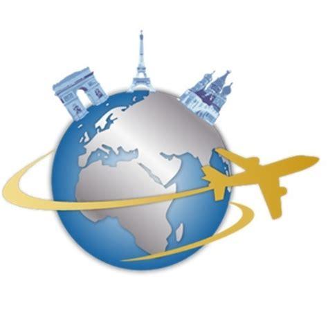 imagenes de viajes related keywords imagenes de viajes