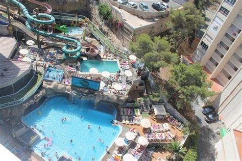 rock gardens benidorm opini 243 n hotel magic rock gardens benidorm ahorradoras