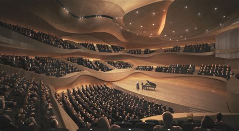 27 best auditorium images on gallery of cukrowicz nachbaur architekte beats out 30 top