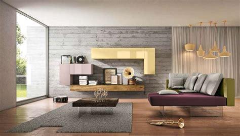 lago mobili soggiorno lago mobili per il soggiorno la collezione 2017 2018