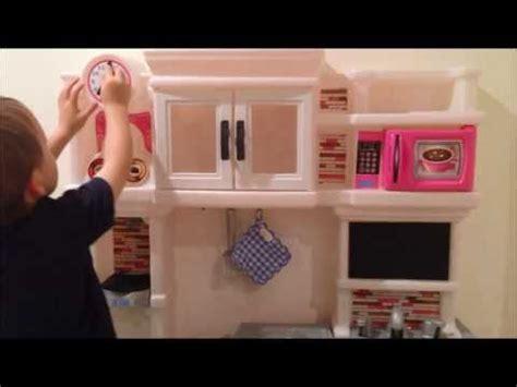 step2 lil chefs gourmet kitchen pink criteria