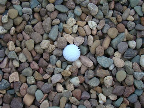 Decorative Landscape Rock by Blend Indianapolis Decorative Rock Mccarty Mulch