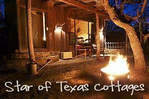 star of texas bed and breakfast star of texas bed breakfast hill country brownwood tx