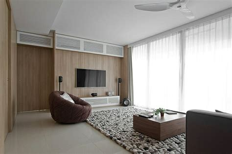 wohnzimmer 25 qm einrichten wohnzimmer 12 qm einrichten ed for