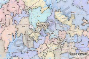 search the maptechnica printable map catalog maptechnica