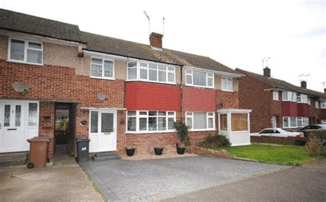 houses to buy chelmsford the chelmsford property blog end of week buy to let deal of the day