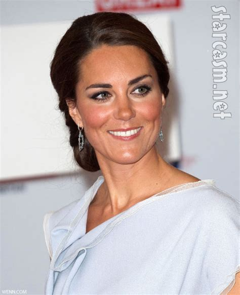 Why I Kate Middleton by Why Isn T Kate Middleton A Princess Why Is She Not A