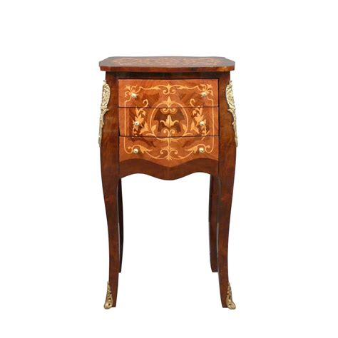 Commode Louis by Commode Louis Xv Meubles Louis Xv Et Empire