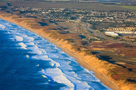 fort ord dunes workshops