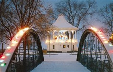 parks and christmas on pinterest