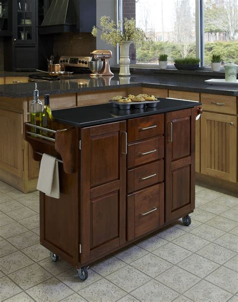 kmart kitchen cart 2016 kitchen ideas designs