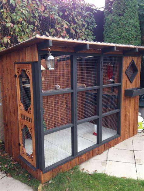 heat l for bird aviary 29 b 228 sta bilderna om parrot cage p 229 pinterest