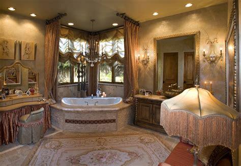 french boudoir bathroom venetian eclectic french master bathroom mediterranean