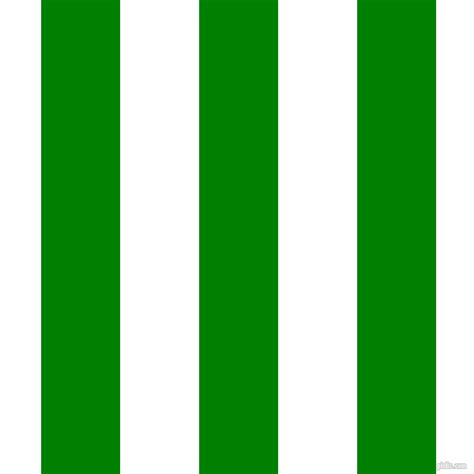Green And White Striped by Green And White Striped Background Designs