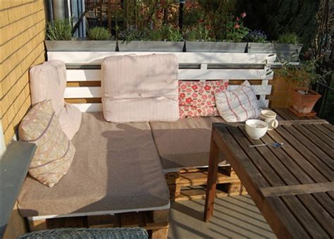39 Ideas About Pallet Outdoor Furniture For Modern Look Pallet Furniture Patio