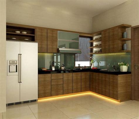 pin  sneha jaydas  kitchen designs   kitchen