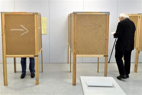 Antrag Briefwahl Nationalratswahl 2017 Nationalratswahl Vorgezogener Termin Am 15 Oktober 2017 Vienna At
