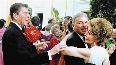 reagan s afflictor com 183 nancy reagan