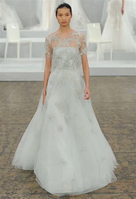 Monique Lhuillier Wedding Dress Prices