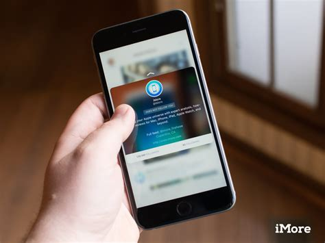 tweetbot  iphone  ipad gains  touch support