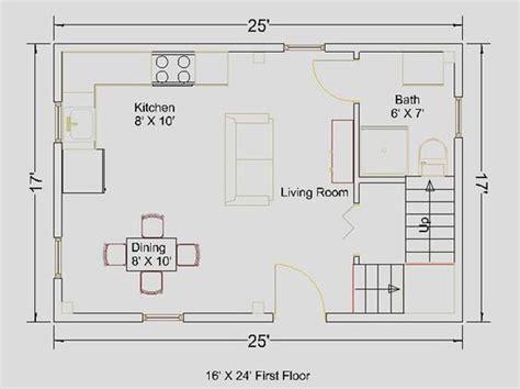 16x24 house plans 16x24 cabin floor plans 16 x24 floor plans http www