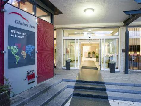 hotel global inn wolfsburg global inn updated 2017 hotel reviews price comparison