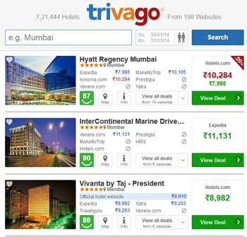best site to book hotels top 5 websites to book national international hotels