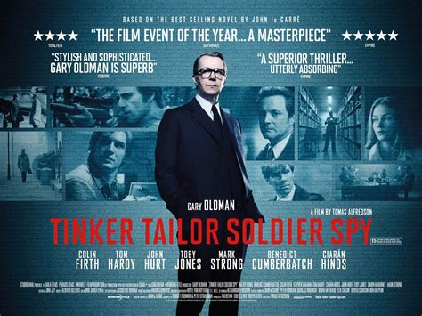 tinker tailor soldier spy tinker tailor soldier spy teaser trailer