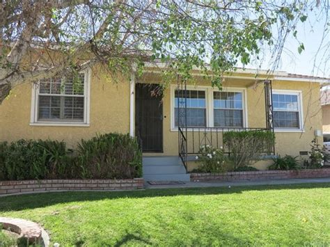 lakewood ca home for sale 5850 denmead st lakewood ca 90713