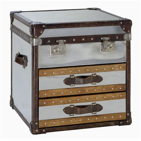 40 best images about steamer trunks on pinterest africa
